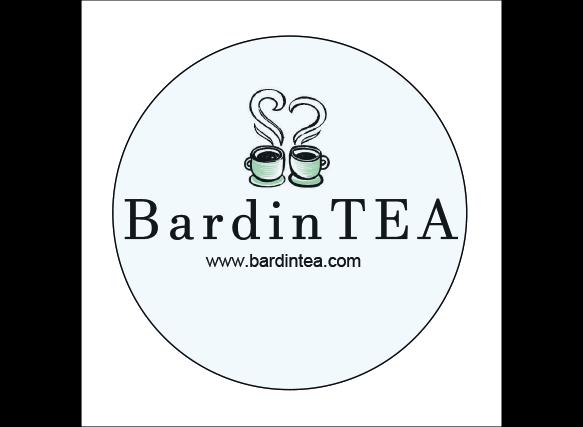 BardinTEA