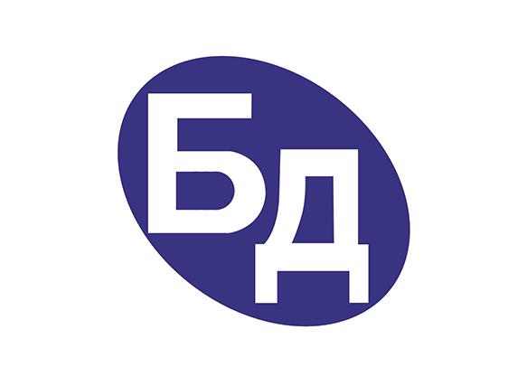 журнал «Банковское дело»