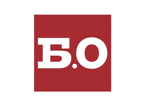 журнал «Банковское обозрение»