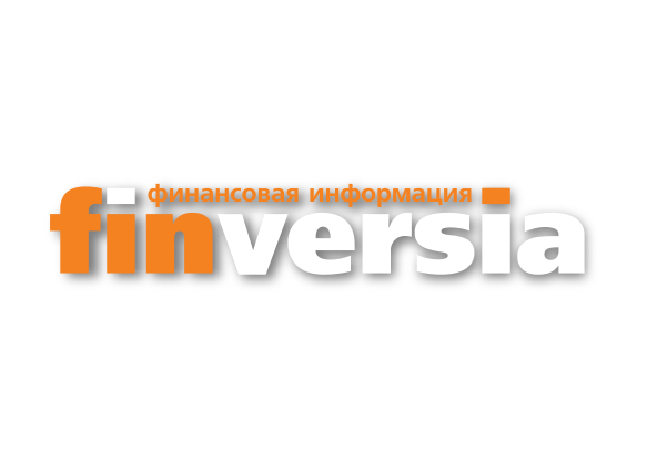 finversia.ru