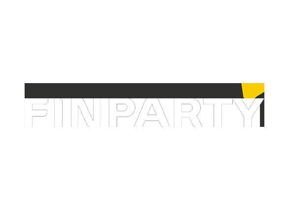 Finparty.ru